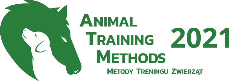 Homepage - Animal Training Methods 2021 | ATM2021